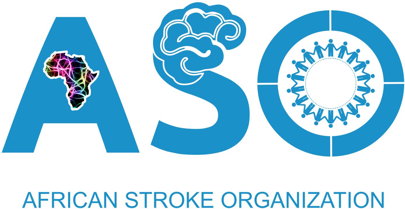 African Stroke Organization (ASO)