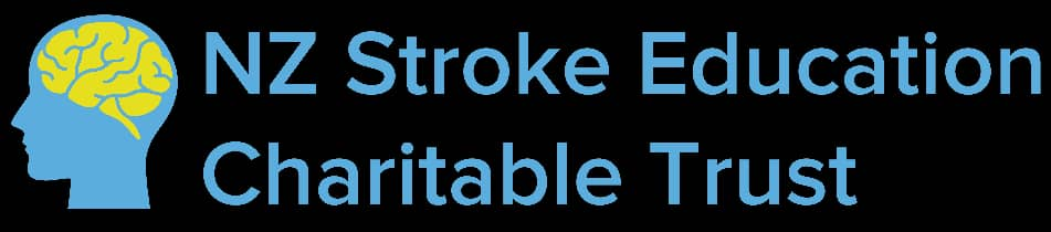 NZ Stroke Education Charitable Trust
