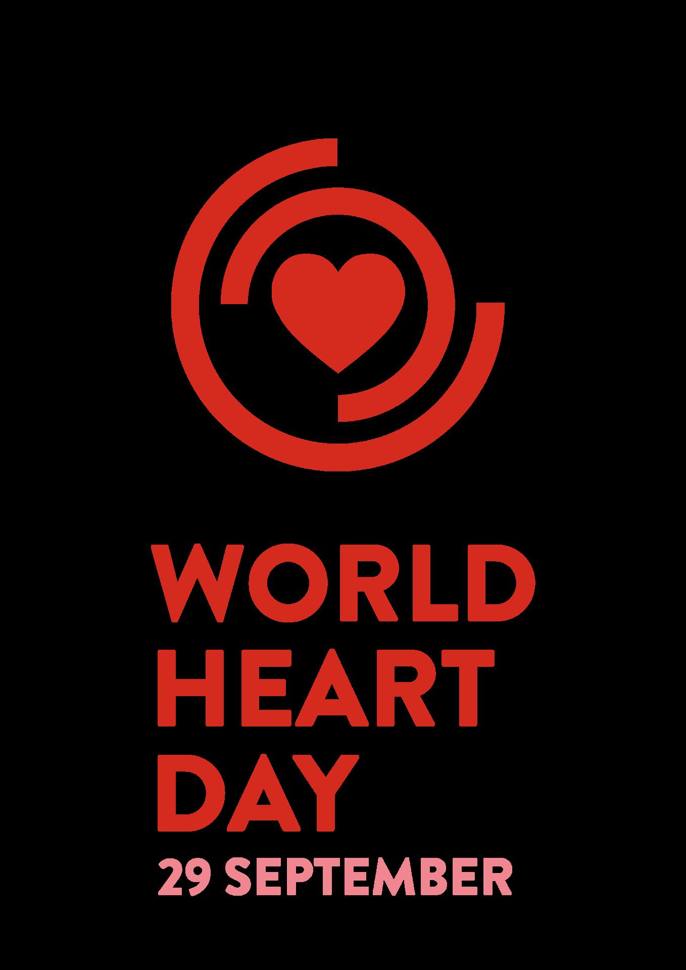USE HEART 2020