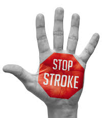 7 THINGS TO DO IN ORDER TO  PREVENT  A STROKE IN THIS ERA OF COVID19